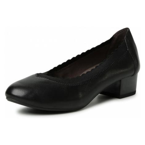 Dámská obuv Caprice 9-22300-25 022