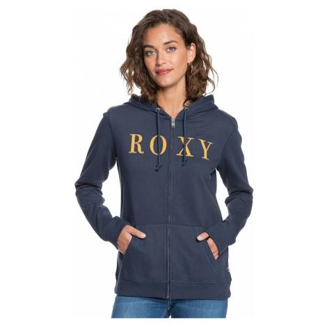 Roxy Day Breaks A Zip