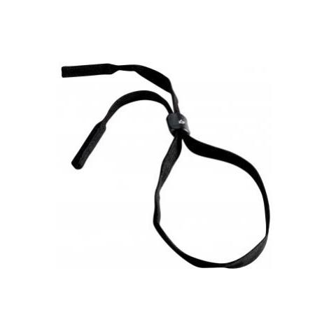 Šňůrka na krk k brýlím BOLLÉ® - černá