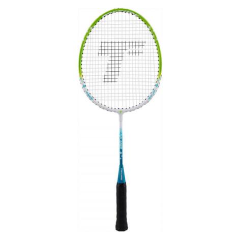 Tregare TEC FUN JR - Badmintonová raketa
