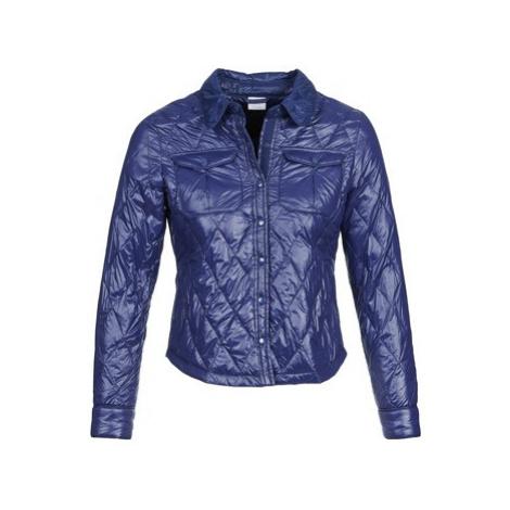 Alba Moda ANKE Modrá
