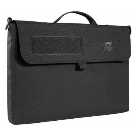 Taška na notebook Modular Laptop Tasmanian Tiger® - černá