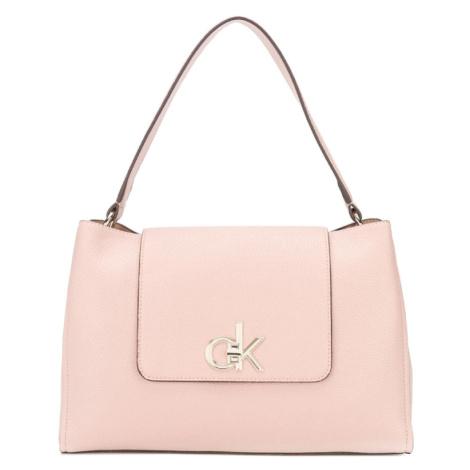 Calvin Klein dámská tělová kabelka Handle
