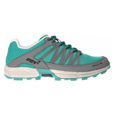 Dámská obuv Inov-8 Roclite 280 W (M) zelená/šedá