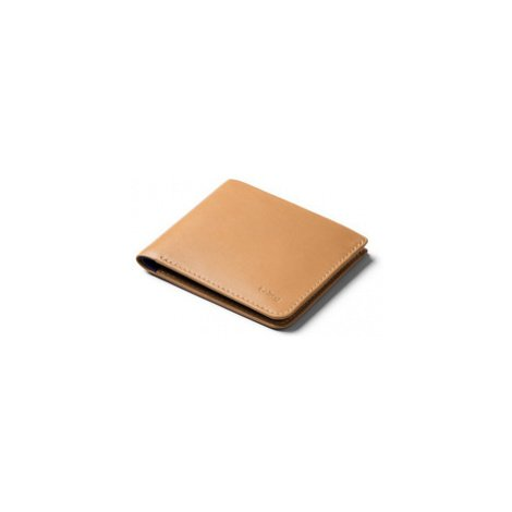 The Square Wallet Bellroy