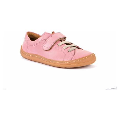 boty Froddo G3130175-6 Pink AD
