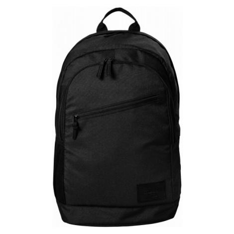 O'Neill BM EASY RIDER BACKPACK černá - Městský batoh
