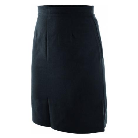 Canis Dámská sukně pro servírky TEREZA