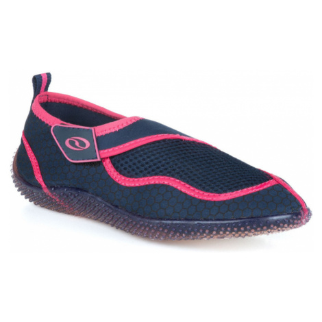 LOAP COSMA Uni boty do vody SSU19155M94J Night Sky | Pink