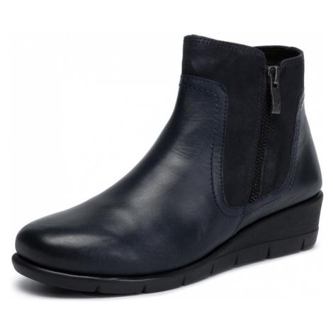 Dámská obuv Caprice 9-25319-23 880