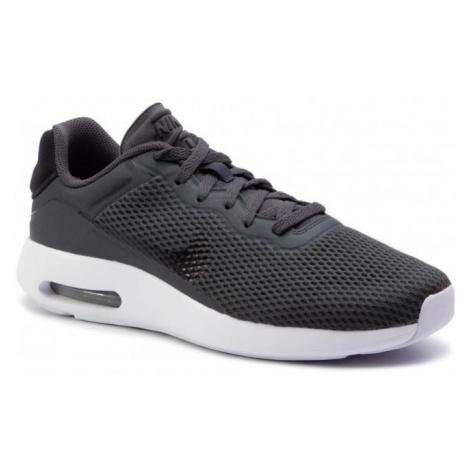 Boty Nike Air Max Modern Essential Černá / Bílá