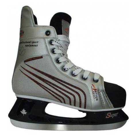 ACRA H707/1 Brusle na hokej - rekreační kategorie, vel. 43