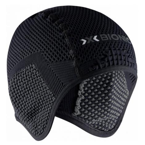 Čepice X-Bionic BONDEAR CAP 4.0 černá