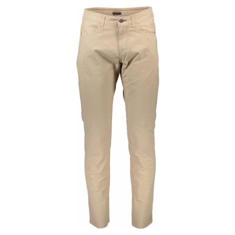 Napapijri pánské kalhoty