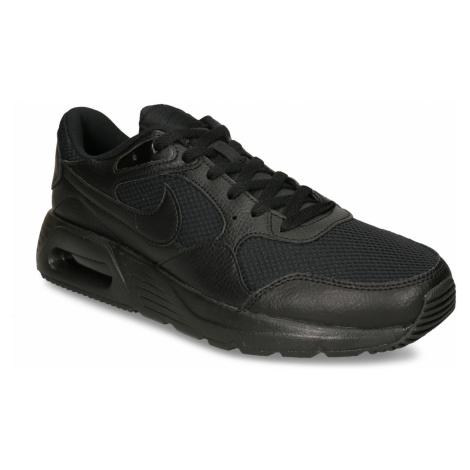 Nike 809-6284