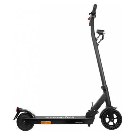 Elektrická koloběžka CityBlitz Urban E-Scooter