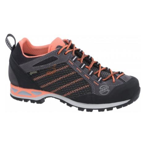 Dámské boty Hanwag Makra Low Lady GTX