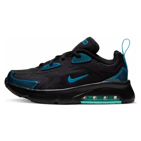 Nike Air Max 200 Little Kids' Shoe