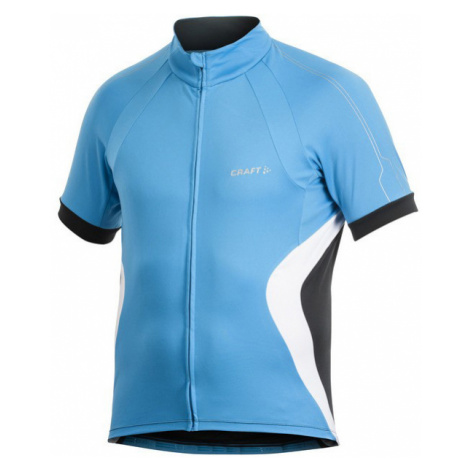 Cyklo Dres Craft Pb Modrá