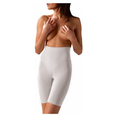 Kalhotky stahovací nohavičkové bezešvé Guaina Bodyeffect Oro Intimidea