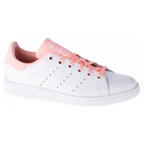 ADIDAS STAN SMITH J FW4491