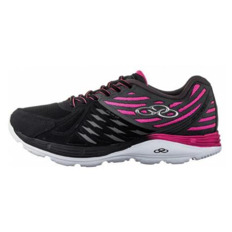 OLYMPIKUS, Sportovní obuv  FLIX 2 REF 219 černá EU 38