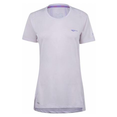 Dámské tričko Karrimor RATED