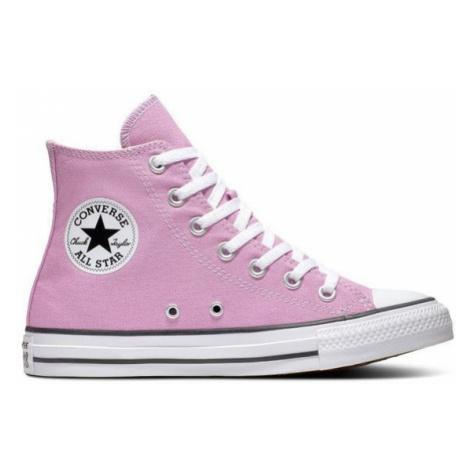 Converse CHUCK TAYLOR ALL STAR světle růžová - Dámské tenisky