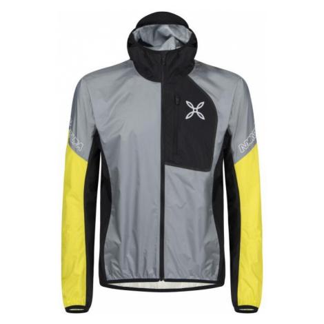 Pánská bunda Montura Rain Safe Jacket