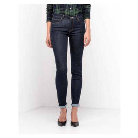 Lee dámské džíny Scarlett L526FR36