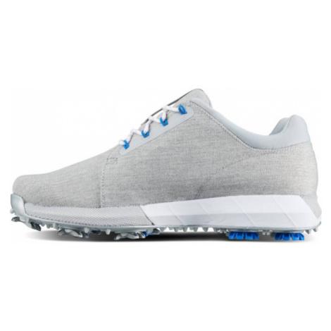 Under Armour W HOVR Drive Dámská golfová obuv 3021211-100 White