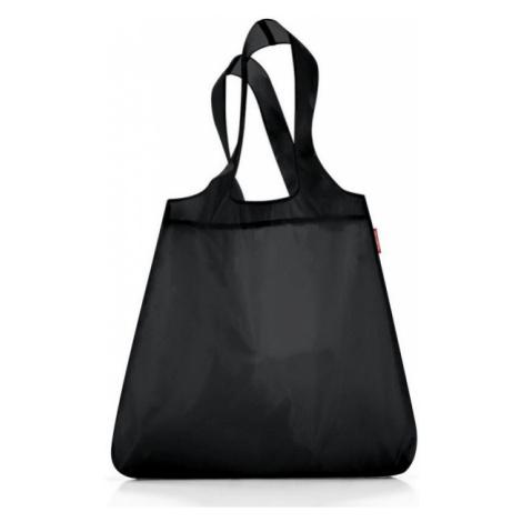 Ekologická taška Reisenthel Mini Maxi Shopper černá