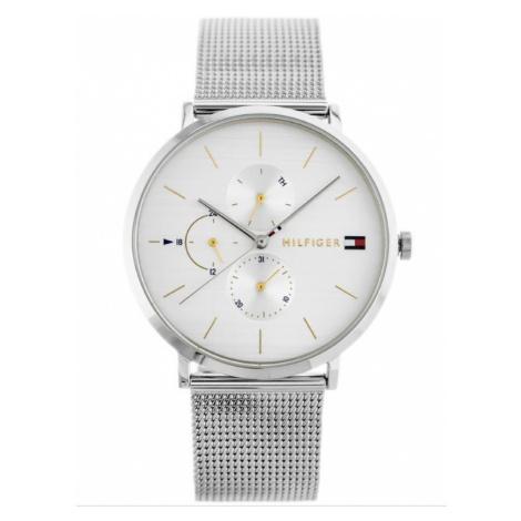Dámské hodinky TOMMY HILFIGER JENNA (zf509a)