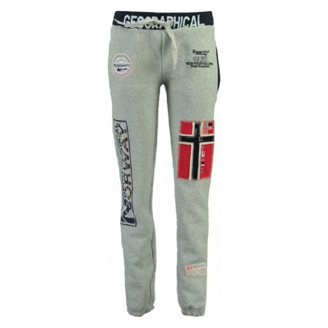 GEOGRAPHICAL NORWAY kalhoty dámské MYER LADY 100