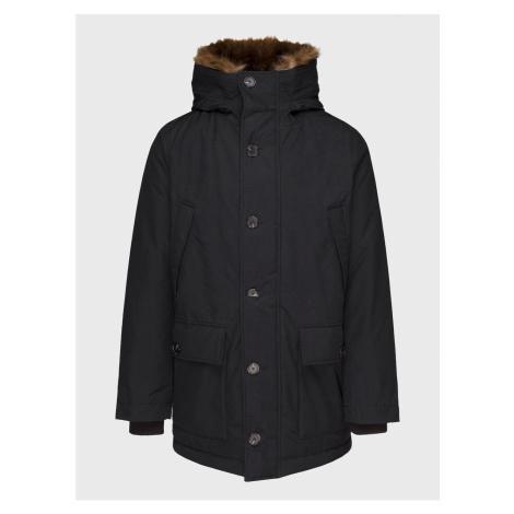 GAP Kabát