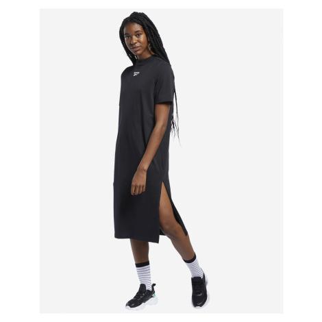 Classic Wardrobe Šaty Reebok Classic
