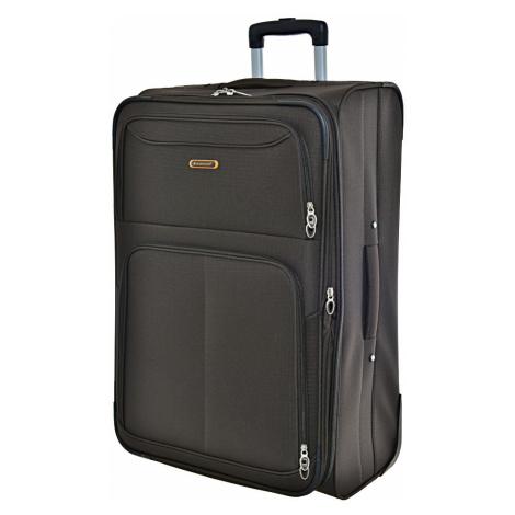 Cestovní kufr Madisson 2W L
