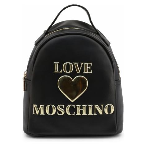 Love Moschino JC4053PP1CLF