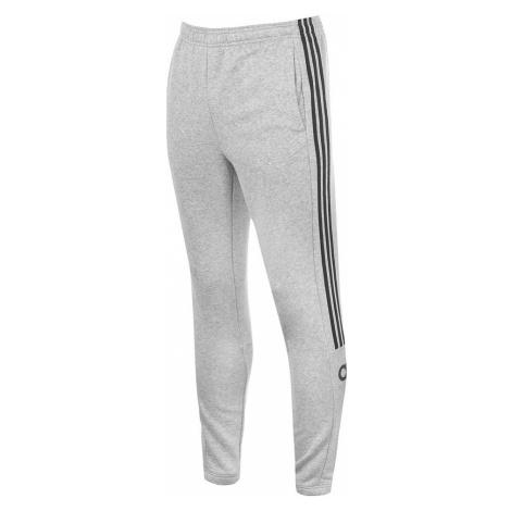 Pánské sportovní tepláky Adidas