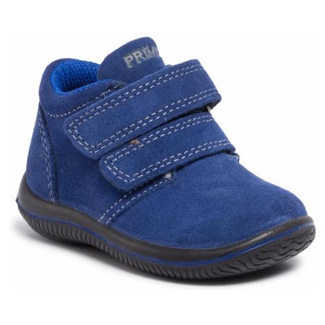 Kotníková obuv PRIMIGI - 4360411 Zaffiro