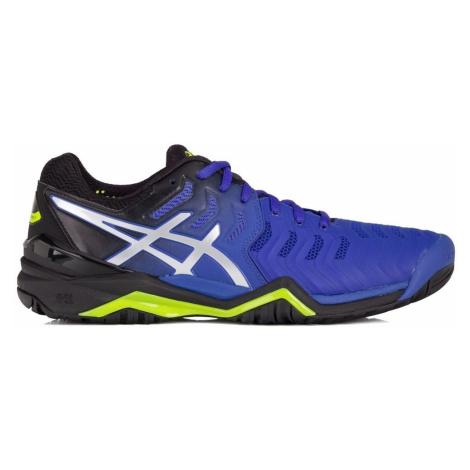 Tenisové boty Asics Gel Resolution 7