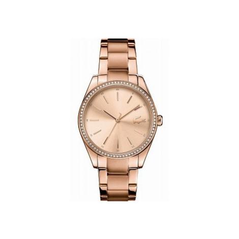 Dámské hodinky Lacoste 2001084