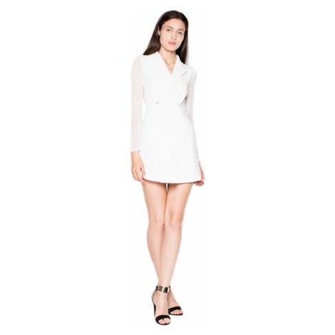 Venaton Woman's Dress VT060