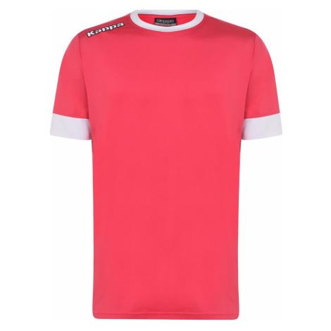 Kappa Short Sleeve T Shirt
