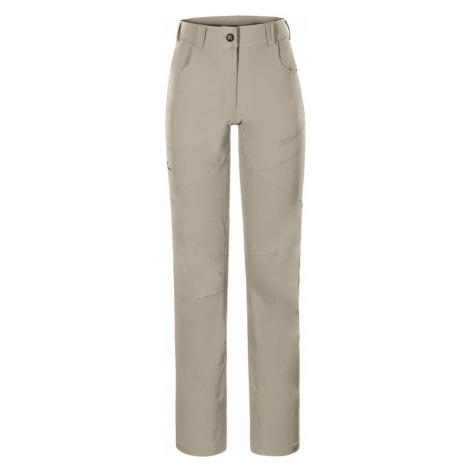 Ferrino Elk Pants Woman moonrock 46/L