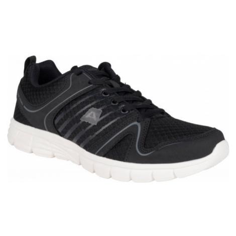 ALPINE PRO JOES černá - Pánská sportovní obuv