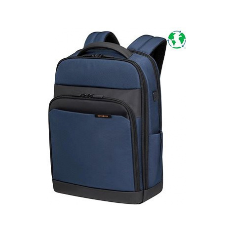 "Samsonite MYSIGHT LPT. BACKPACK 15.6"" Blue"
