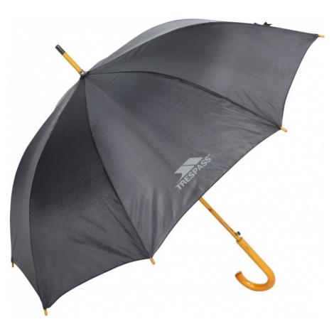 Trespass BAUM Deštník UAACMIL30001-BLK BLACK