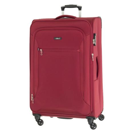 Cestovní kufr d&n L