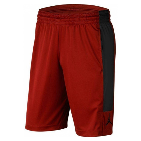 Jordan Dri-FIT Air M Shorts Nike
